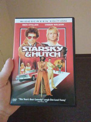 Starsky&hutch for Sale in Marietta, OH