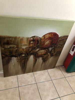 Wall art for Sale in Fairfax, VA