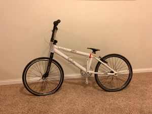 BMX bike for Sale in Wichita, KS