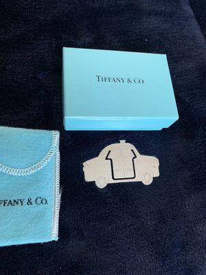 Tiffany & co for Sale in Vancouver, WA