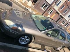 2004 Ford Taurus for Sale in Philadelphia, PA