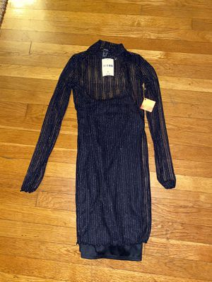 Dress for Sale in Beverly, MA
