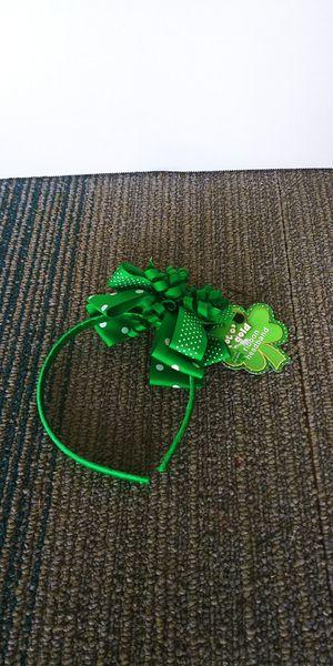 Headband for Sale in Fresno, CA