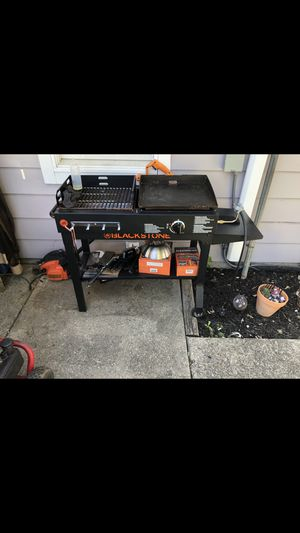 Grill for Sale in Fort Wayne, IN