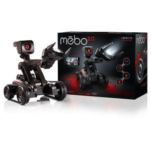 Mebo robot drone for Sale in Towson, MD