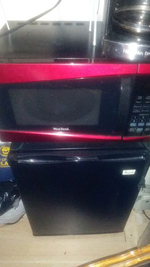 iam saling both for $60.in good condition for Sale in Orlando, FL