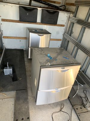 Dishwashers for Sale in Lodi, CA