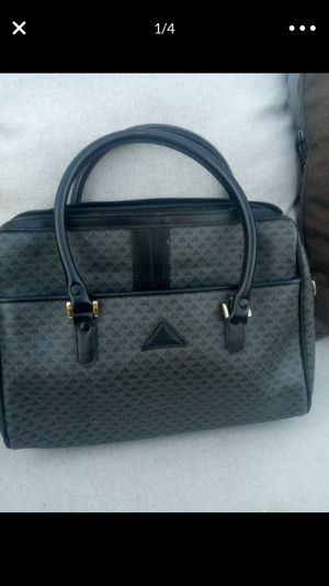 Bolsa Liz Claiborne for Sale in Chula Vista, CA