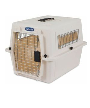 VARI-KENNEL PET TAXI -SMALL - NEVER USED - LIKE NEW for Sale in Sarasota, FL