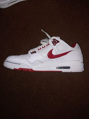 Nike Air flight Condors 10.5 for Sale in Sanger, CA