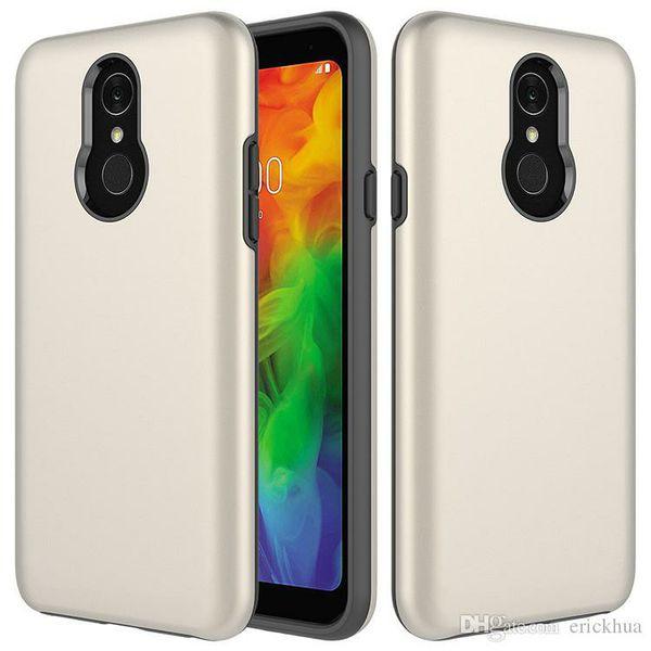 LG Stylo 4 (32GB) Unlocked