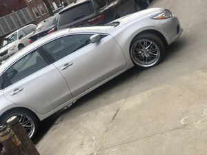 Chrome rims for Sale in Queens, NY