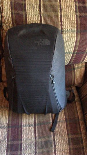 The North Face backpack for Sale in Atlanta, GA