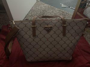 Bolsa —- purse for Sale in Modesto, CA