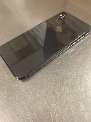 Iphone x for Sale in Modesto, CA