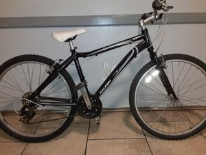 Raleigh EVR for Sale in Los Angeles, CA