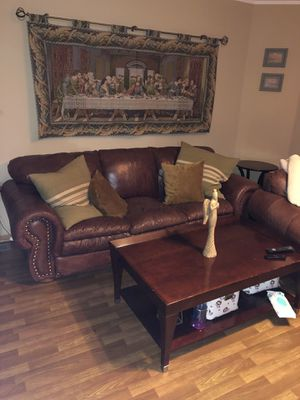 Living room set for Sale in Lockport, IL