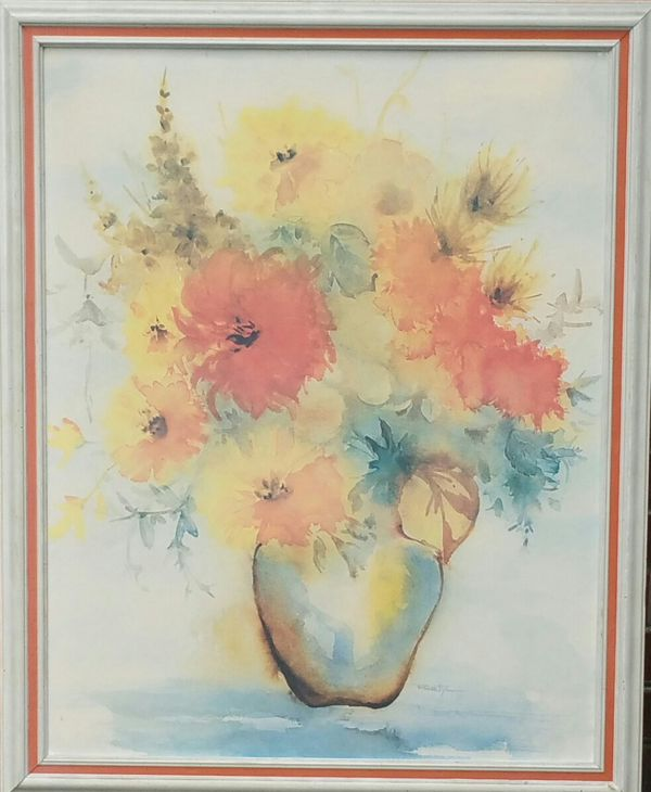 Beautiful Painting for sale