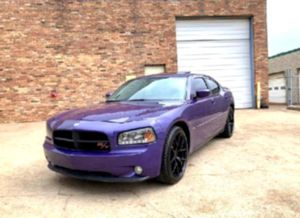 air conditioning 2006 Charger  for Sale in Raleigh, NC
