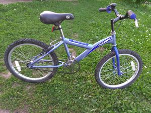 "20"" kids Novara single speed bike for Sale in Nashville, TN"