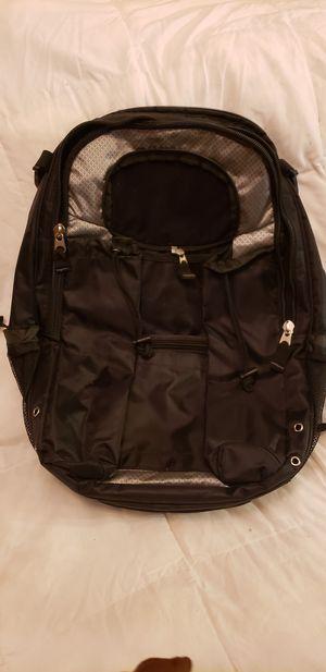 Baseball Backpack for Sale in Chandler, AZ