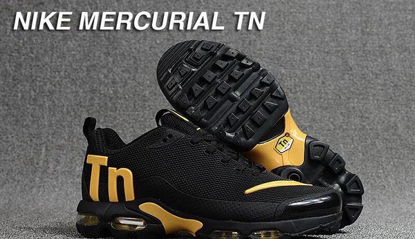 Brand New Size 10. & 9.5