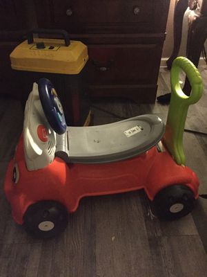 Toy for Sale in Fort Worth, TX