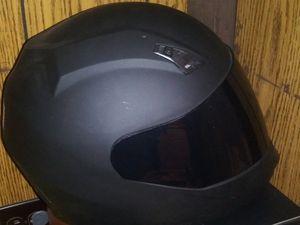 Street bike helmet for Sale in Waynesburg, PA
