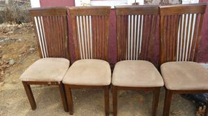 Old Chairs for Sale in Center Valley, PA