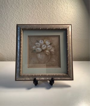 Vintage Floral pictures for Sale in Gulf Breeze, FL