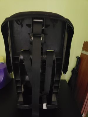 Car seat for Sale in Takoma Park, MD