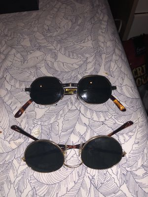 style sunglasses for Sale in Oxon Hill, MD
