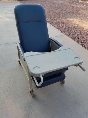 McKesson Medical Recliner 3 Position for Sale in Litchfield Park, AZ