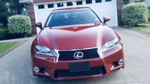 2013 Lexus GS350 for Sale in Tampa, FL