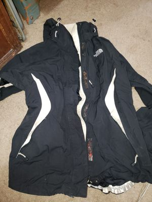 THE NORTH FACE for Sale in Wheaton-Glenmont, MD