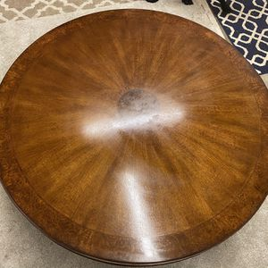 Coffee Table for Sale in Everett, WA