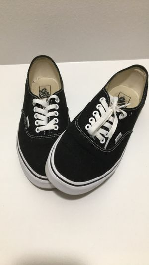 Vans for Sale in Weslaco, TX