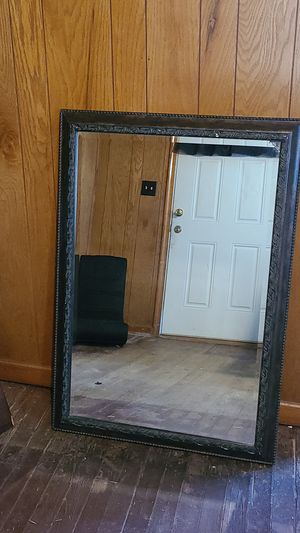 Wall Mirror for Sale in Lynchburg, VA
