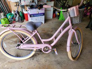 ***READ Description*** Cruiser Bike & Girl bike for Sale in Dallas, TX