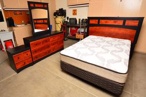 Bedroom set for Sale in Cave Creek, AZ