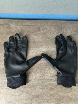 Nike Baseball gloves (size:L) for Sale in Phoenix, AZ