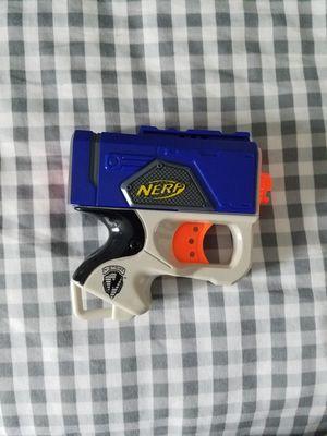Nerf Gun for Sale in Alexandria, VA
