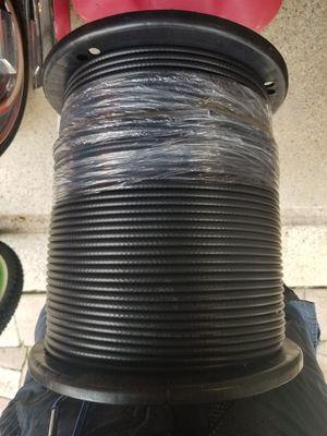 Coax Cable for Sale in Hillsboro Beach, FL
