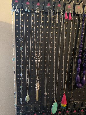 Paparazzi Accessories for Sale in Hurst, TX