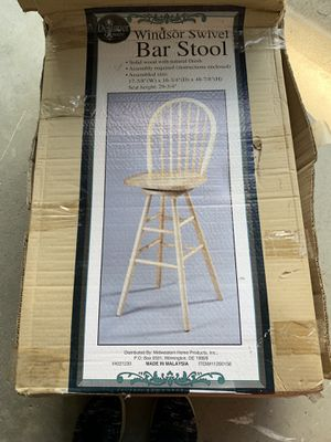 Bar stool for Sale in Northfield, OH