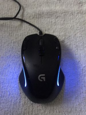 Logitech Mouse for Sale in Portland, OR