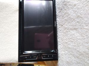 pioneer receiver for Sale in Sarasota, FL