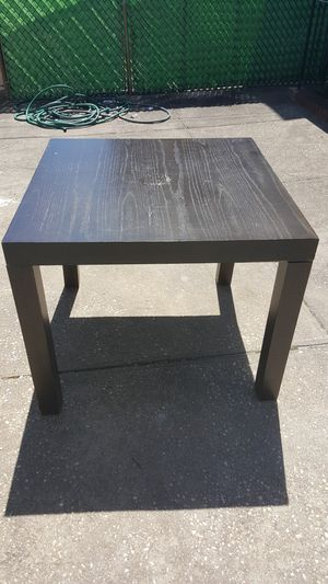 West elm table for Sale for sale  Brooklyn, NY