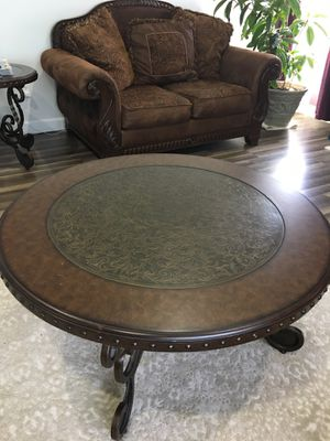 Living room set for Sale in Macomb, MI