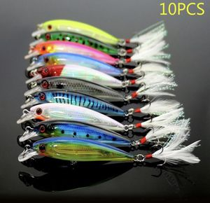 Fishing Lure Bait for Sale in Orlando, FL